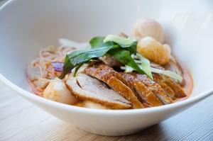 CurryBun